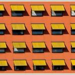 Kopenhahos architektūra