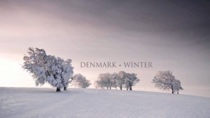 denmark_winter